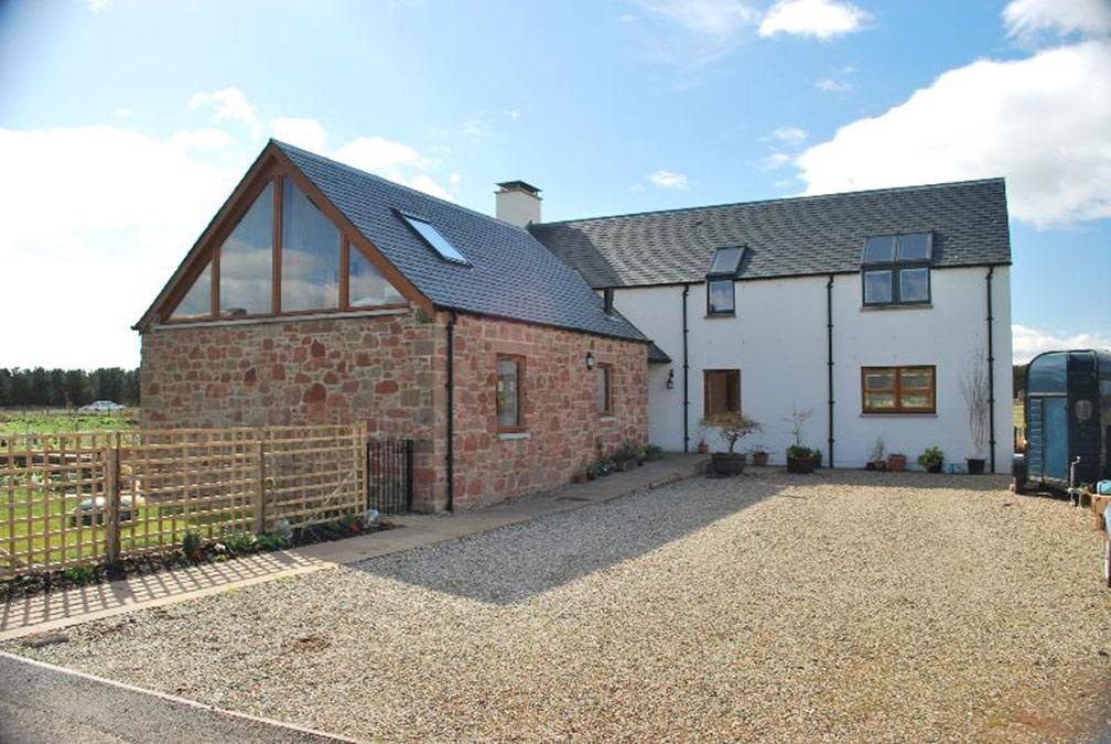 Links-cottage2-after