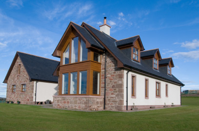 See more of our completed projects